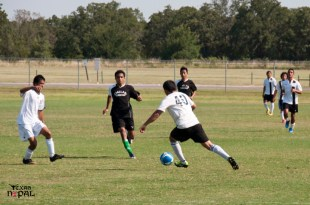 dallas-gurkhas-vs-everest-soccer-20110612-43