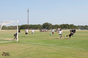 dallas-gurkhas-vs-everest-soccer-20110612-45