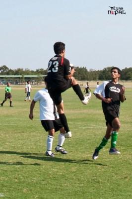 dallas-gurkhas-vs-everest-soccer-20110612-47