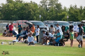 dallas-gurkhas-vs-everest-soccer-20110612-49