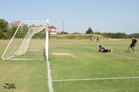 dallas-gurkhas-vs-everest-soccer-20110612-51