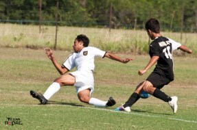 dallas-gurkhas-vs-everest-soccer-20110612-52
