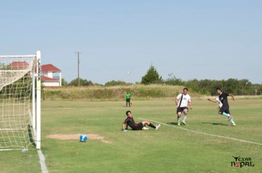 dallas-gurkhas-vs-everest-soccer-20110612-54