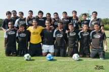 dallas-gurkhas-vs-everest-soccer-20110612-58
