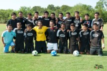 dallas-gurkhas-vs-everest-soccer-20110612-59