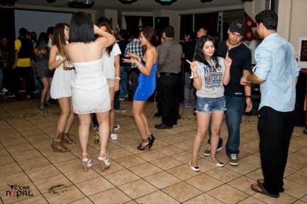 texas-nepal-basketball-fundraising-party-20110624-10