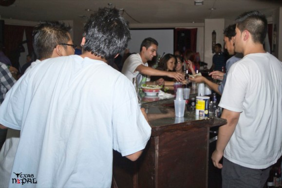 texas-nepal-basketball-fundraising-party-20110624-12