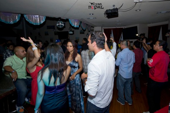 texas-nepal-basketball-fundraising-party-20110624-20