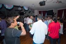 texas-nepal-basketball-fundraising-party-20110624-21