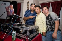 texas-nepal-basketball-fundraising-party-20110624-22