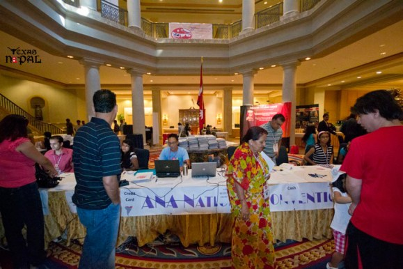 ana-convention-2011-day1-20