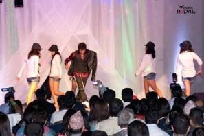 ana-convention-2011-washington-dc-103