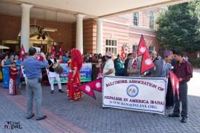ana-convention-2011-washington-dc-113