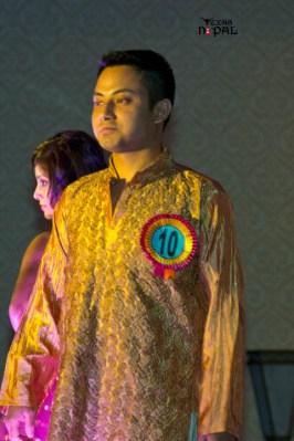 ana-convention-2011-washington-dc-172