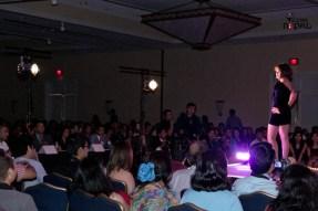 ana-convention-2011-washington-dc-189