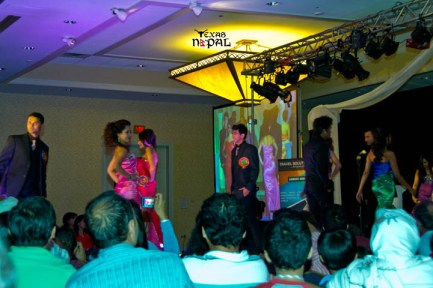 ana-convention-2011-washington-dc-197