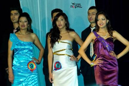 ana-convention-2011-washington-dc-199
