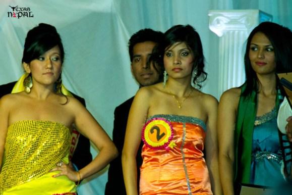 ana-convention-2011-washington-dc-205