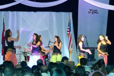 ana-convention-2011-washington-dc-261