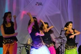 ana-convention-2011-washington-dc-264