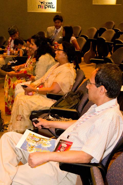 ana-convention-2011-washington-dc-42