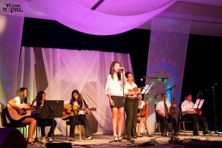 ana-convention-2011-washington-dc-67