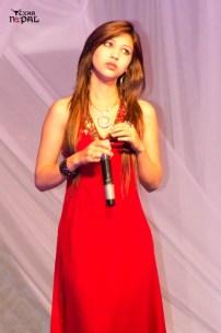 ana-convention-2011-washington-dc-72