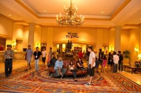 ana-convention-2011-washington-dc-93