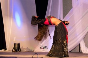 ana-convention-2011-washington-dc-97