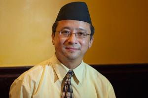 Dhiren Gurung