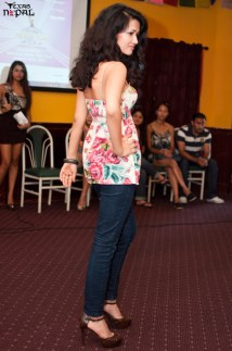 miss-nepal-usa-texas-audition-20110731-11
