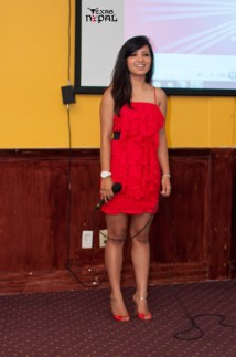 miss-nepal-usa-texas-audition-20110731-12