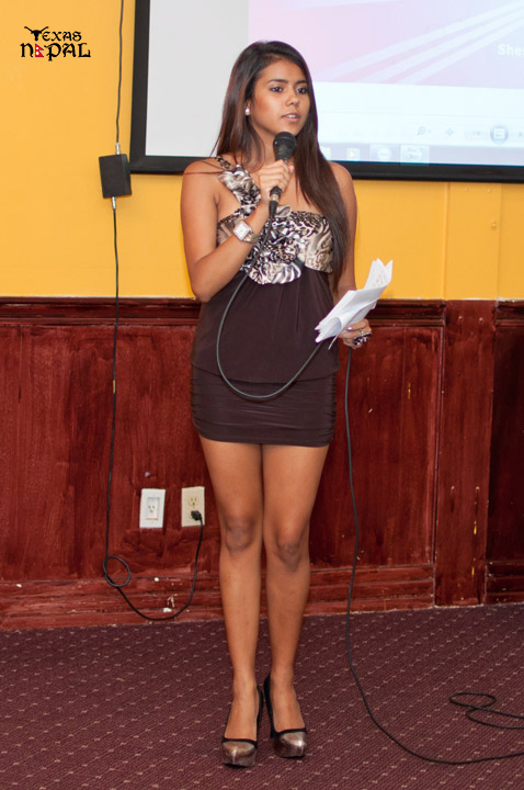 miss-nepal-usa-texas-audition-20110731-15