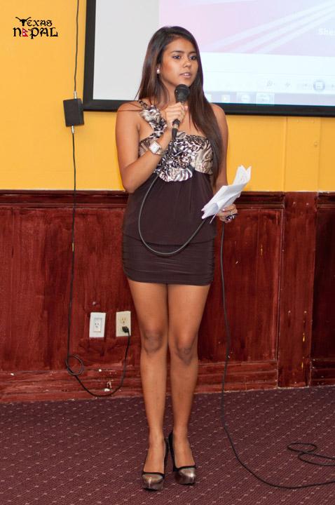 miss-nepal-usa-texas-audition-20110731-15