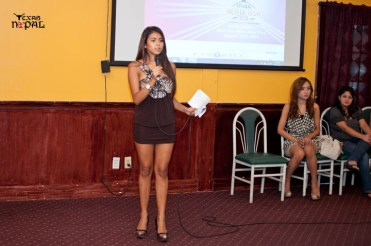 miss-nepal-usa-texas-audition-20110731-16