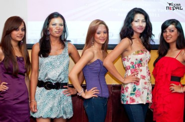 miss-nepal-usa-texas-audition-20110731-17