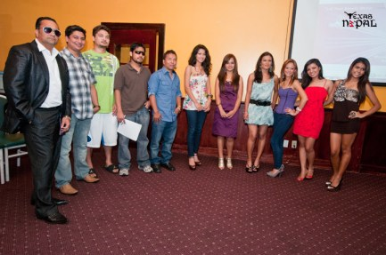 miss-nepal-usa-texas-audition-20110731-20