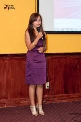 miss-nepal-usa-texas-audition-20110731-4