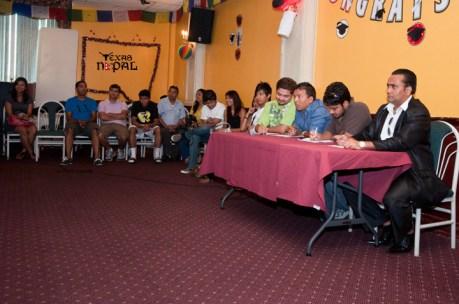 miss-nepal-usa-texas-audition-20110731-8
