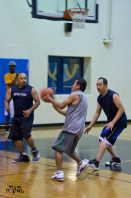 all-nepalese-3on3-basketball-tournament-20110813-10