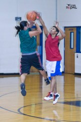 all-nepalese-3on3-basketball-tournament-20110813-13