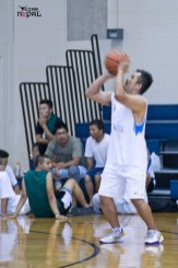 all-nepalese-3on3-basketball-tournament-20110813-28