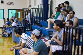 all-nepalese-3on3-basketball-tournament-20110813-3