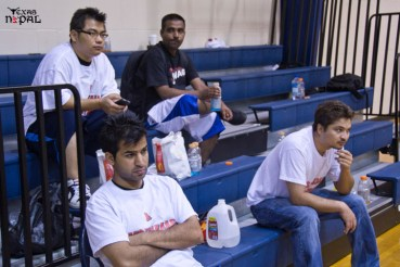all-nepalese-3on3-basketball-tournament-20110813-39