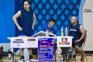 all-nepalese-3on3-basketball-tournament-20110813-42