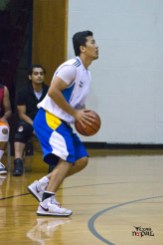 all-nepalese-3on3-basketball-tournament-20110813-43