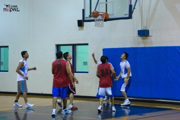 all-nepalese-3on3-basketball-tournament-20110813-46