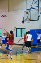all-nepalese-3on3-basketball-tournament-20110813-50