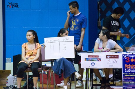 all-nepalese-3on3-basketball-tournament-20110813-53