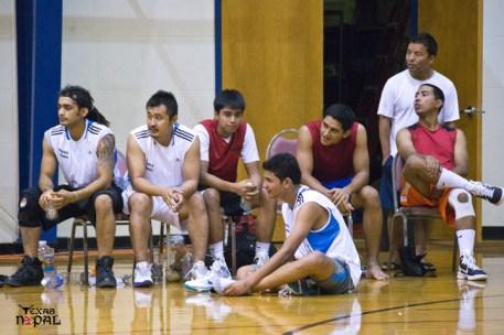 all-nepalese-3on3-basketball-tournament-20110813-54
